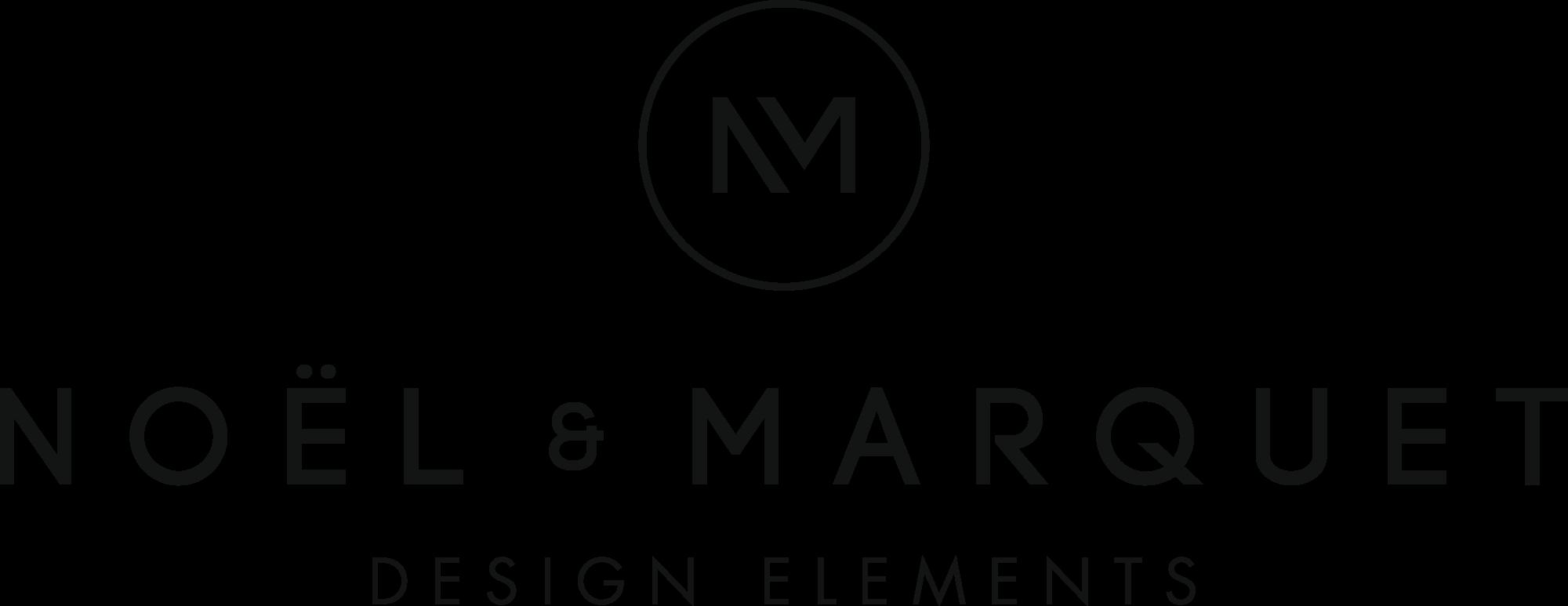 NMC_NM_1C_logo-complet_midres