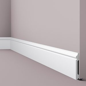 Wallstyl FL2 skirtings