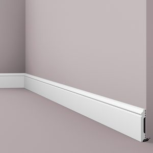Wallstyl FL1 skirtings