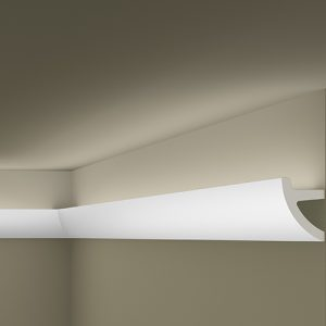 Arstyl IL1_indirect-lighting
